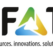 ifat-resources_hgwhite_rgb
